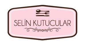 selinkutucular.com