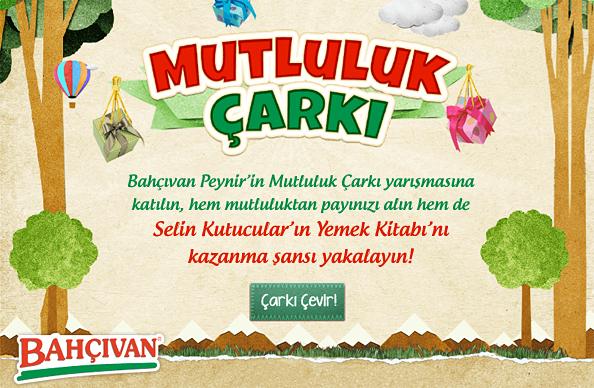 bahcivan-594-388