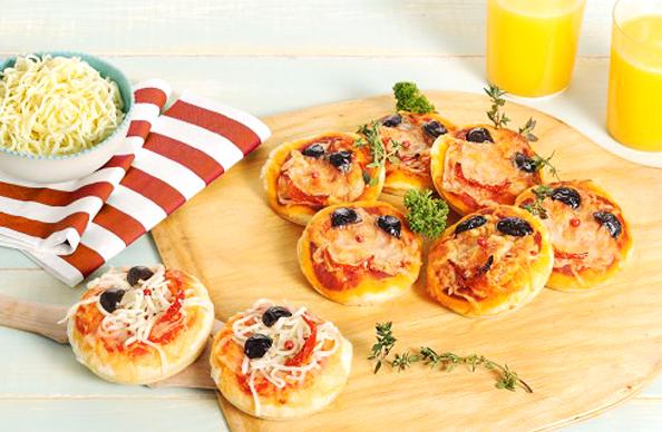 pizza-594-388